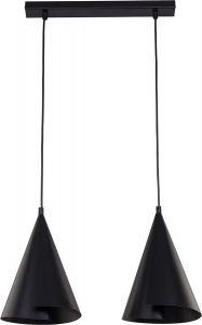 EMU black II 30624 Sigma